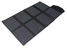 POLAROID SOLARPANEL SP100, 100W AUSGANGSLEISTUNG, MONO 36V