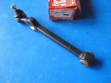 Bras de suspension inférieur gauche ou droit Redaelli pr Fiat 128, Ritmo, Regata