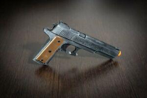 Vampire Knight Bloody Rose gun    cosplay prop gun