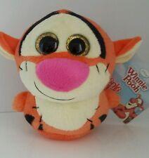 Disney Teenie Tums - Winnie the Pooh - Tiger