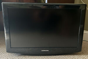 """Samsung LN-T2653H 26"""" LCD Television"""
