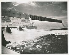 ALBURY c. 1940 - Hume Weir Australia - GF 248