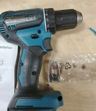 "Makita XFD13Z 18V LXT Li-ion Brushless Cordless 1/2"" Driver_Drill Tool Only"