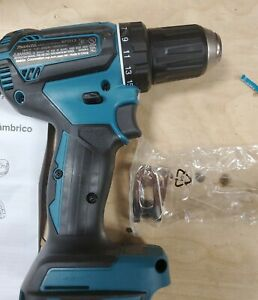 """Makita XFD13Z 18V LXT Li-ion Brushless Cordless 1/2"""" Driver_Drill Tool Only"""