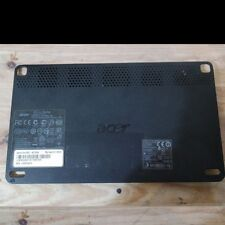 Scocca per Acer Aspire ONE D257 series - ZE6 cover base inferiore bottom case 2