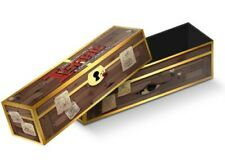 The Binding of Isaac: Four Souls GOLD BOX EXCLUSIVE w/ KS Expansion