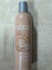 NEW ABBA Color Protection Shampoo 8oz Mens Hair Care