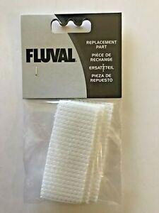 Fluval Hagen C2 Power Filter Bioscreen Bio-Screen Bio Screen 3 pack 14020