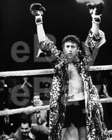 Raging Bull (1980) Robert De Niro 10x8 Photo