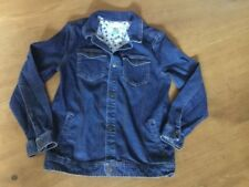River Island Denim Coats, Jackets & Snowsuits (2-16 Years) for Boys