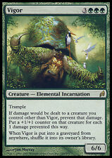 Vigore - Vigor MTG MAGIC Lor Lorwyn Ita