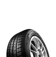 5a024f98d Vredestein 195 60 15 Car Tyres for sale