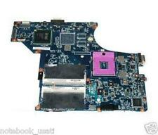 SONY VAIO VGN-SR SERIES MOTHERBOARD MBX-190 PN A1744971A NUOVA