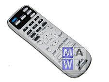 originale EPSON Télécommande Contrôle POWERLITE HOME CINEMA 2040 2045 3D