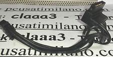 "iMAC G5 APPLE 17"" A1058 - interfaccia sata cavo"