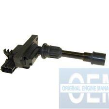 Direct Ignition Coil fits 2001-2003 Mazda Protege Protege5  ORIGINAL ENGINE MANA