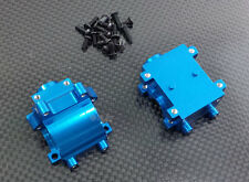 Alloy Rear Gear Box For Team Losi Mini 8ight Eight 8