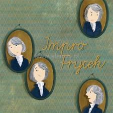Impro Frycek - Huzar-Czub Katarzyna
