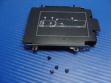 """HP EliteBook 14"""" 840 Genuine Original Laptop Hard Drive Caddy w/Screws GLP*"""