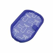 Genuine  DYSON DC34 washable Pre Filter Assembly No. 917066-02