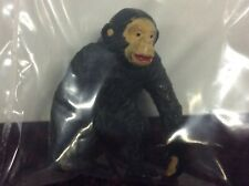 LGB CIRCUS MONKEY - FROM CIRCUS SERIES TRAINS - G SCALE