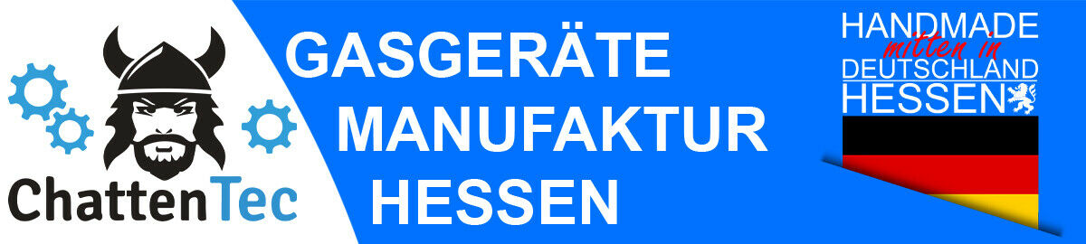 Gasgeraetemanufaktur Hessen
