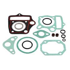 Top End Gasket Set For Honda C70 CL70 CT70 SL70 XL70 CRF70F S65 XR70R 70cc 90cc