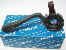 MEYLE Indicator Flasher Hazard Switch VW T4 Transporter Camper 1991-96 701953513