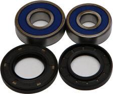 All Balls Rear Wheel Bearing & Seal Kit Honda 78 CB400A 79 CB400T 79-81 CM400