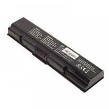 Battery (battery) Type PA3534U-1BRS, Lilon, 10.8V, 4400mAh, black