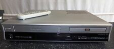 LETTORE DVD RECORDER VCR DAEWOO DFX-5705 VIDEOCASSETTE