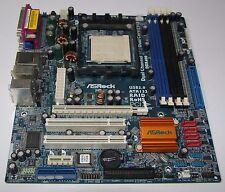 Scheda madre ASRock 939NF6G-VSTA Socket 939