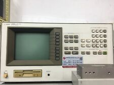 HP 4286A RF LCR Meter, 1 MHz to 1 GHz