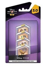 Sony PlayStation 4 Disney Infinity Toys to Life Products