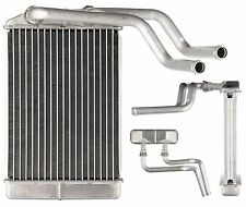 New Heater Core FOR 1993 1994 1995 1996 1997 1998 Jeep Grand Cherokee