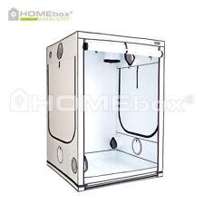 - 22%25 RABATT - Homebox Ambient + Plus Q60+ Q80+ Q100+ Q120+ R240+ Gewächshaus