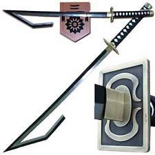 Izuru Kira Wabisuke Zanpakuto Anime Sword (EW-0067)
