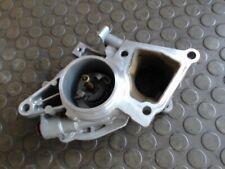 Vakuumpumpe XS7Q2A451BH Ford Mondeo B5Y/B4Y/BWY 12 Monate Garantie