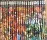 Panini Comics STAR WARS Legends_Hardcover_verschiedene Bände zur Auswahl