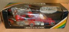VINTAGE BRITAINS 9117 STARGARD COMMAND CRAFT