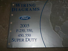 s-l225  Ford F Wiring Diagram on ford econoline van wiring diagram, ford alternator plug wiring diagram, ford 7 pin wiring diagram, ford super duty, 01 dodge 1500 wiring diagram, ford fairlane wiring diagram, f250 wiring diagram, ford electrical wiring diagrams, 86 ford wiring diagram, ford mirror wiring diagram, ford falcon wiring-diagram, ford aerostar wiring diagram, 79 ford wiring diagram, 1956 ford wiring diagram, ford oxygen sensor wiring 1990, ford e 450 wiring diagrams, 1989 ford wiring diagram, ford f-350 4x4 wiring diagrams, ford truck electrical diagrams, 1987 ford e350 wiring diagram,