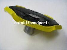 Steel Pad Adapter & Pad for Forward Auto Lift Hoist New