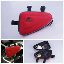 Motorcycle Frame Storage Bag For BMW R1200GS G310GS F800GS F650GS F700GS CB190R