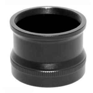 Replacement Lens Adapter Tube for Nikon P6000 UR-E21 Camera Ring