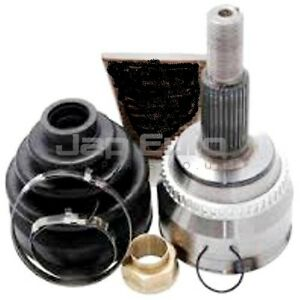 FOR LEXUS RX300 RX330 RX350 03-09 FRONT CV JOINT OUTER KIT
