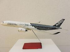 Airbus a350-900 xwb carbon livery 1/100 skymarks Supreme a350xwb a 350 a350