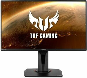 """ASUS TUF VG259Q 144Hz Gaming Monitor 24.5"""" Full HD ✅ EXPRESS UPS DELIVERY ✅"""
