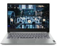 "Lenovo Thinkbook 14s 14"" FHD i7-8565U 16GB 512GB SSD Radeon 540X FPR Cam Warrant"