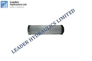 Hydac Filter Element 0110 D 010 PS