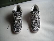 scarpe donna marca DIESEL nr. 41